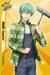 (Farming Scout) Shiki Amabe SR