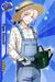 (Farming Scout) Toya Honoki SR