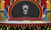Background yumeiro cast stage