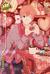 (Valentine's Day 2018 Scout) Leon LE
