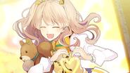 Momosuke Oikawa GR affection story 4
