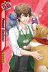 (Part-time Job Scout) Futami Akabane SR