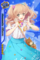 (Kindergarten Scout) Momosuke Oikawa SR/UR