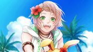 (Summer-colored Happy Smile) Kanata Minato GR 1