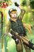 (Survival Game Scout) Hikaru Orihara LE