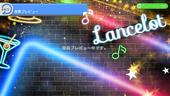 Background Lancelot