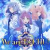 We are ICHU! POPN STAR
