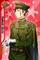 (Taisho Roman Scout) Tsubaki Rindo SR/UR