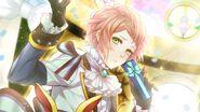 (White Day Scout) Kanata Minato GR 3