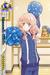 (Fight no Yell) Momosuke Oikawa LE
