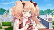(Tamayura Scarlet) Momosuke Oikawa SR 2