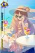 (Vacation Scout) Kokoro Hanabusa LE