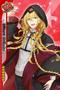 (Sasageyo! Kyoumei no Squeak) Hikaru Orihara UR
