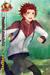 (Hiking Scout) Torahiko Kusakabe LE