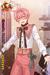 (Dark Fairy Tales Scout) Kyosuke Momoi LE