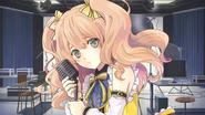 (Second Batch) Momosuke Oikawa UR 2