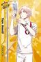 (Doctor Scout) Toya Honoki UR
