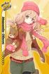 (Second Batch) Momosuke Oikawa SR