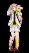 Kanata Minato SR Fullbody