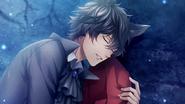 (Dark Fairy Tales Scout) Akira Mitsurugi GR 2