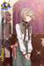 (Dark Fairy Tales Scout) Mio Yamanobe LE