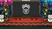 Background Christmas2