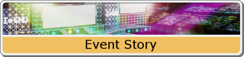 Event story banner