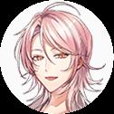 Yuri Hazama icon
