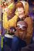 (Namakemono LoveSlowly) Futami Akabane LE