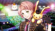 (2nd Anniversary Scout) Kanata Minato GR 3