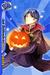 (Halloween scout) Aoi Kakitsubata SR