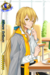 (Warlock Scout) Hikaru Orihara LE