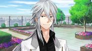 Raku Wakaouji UR Affection Story 4