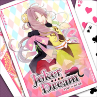 Joker Dream