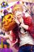 (Halloween 2017 Scout) Seiya Aido LE