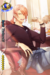 (Sasageyo! Kyoumei no Squeak) Issei Todoroki LE