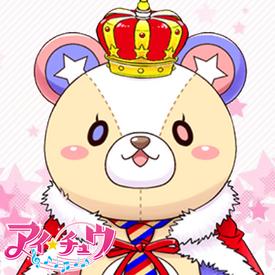 Kumakocho icon