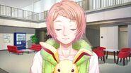 (Second Batch) Kanata Minato R 1