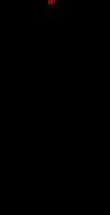 Tsubaki Rindo Signature