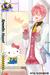 (I-Chu x Hello Kitty Scout) Kyosuke Momoi LE