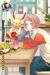 (Mogitate☆Fresh!) Kanata Minato LE