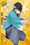 (Shinsengumi Scout) Akio Tobikura UR