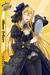 (Dark Fairy Tales Scout) Hikaru Orihara SR