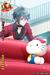 (I-Chu x Hello Kitty Scout) Kuro Yakaku LE