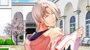 Toya Honoki R affection story 1