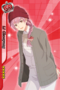 (Second Batch) Li Chaoyang SR