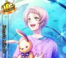 (Aquarium Scout) Kanata Minato LE/GR