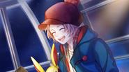 (X'mas 2018 Scout) Kanata Minato LE 2