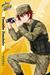 (Survival Game Scout) Torahiko Kusakabe SR