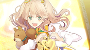 Momosuke Oikawa GR affection story 3